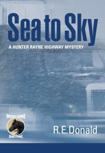 Sea_to_Sky_HJred